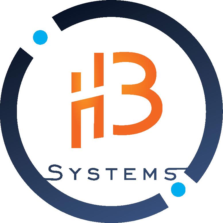 H3 Systems LLC